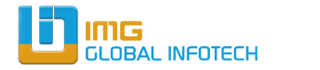 IMGGlobalInfotech