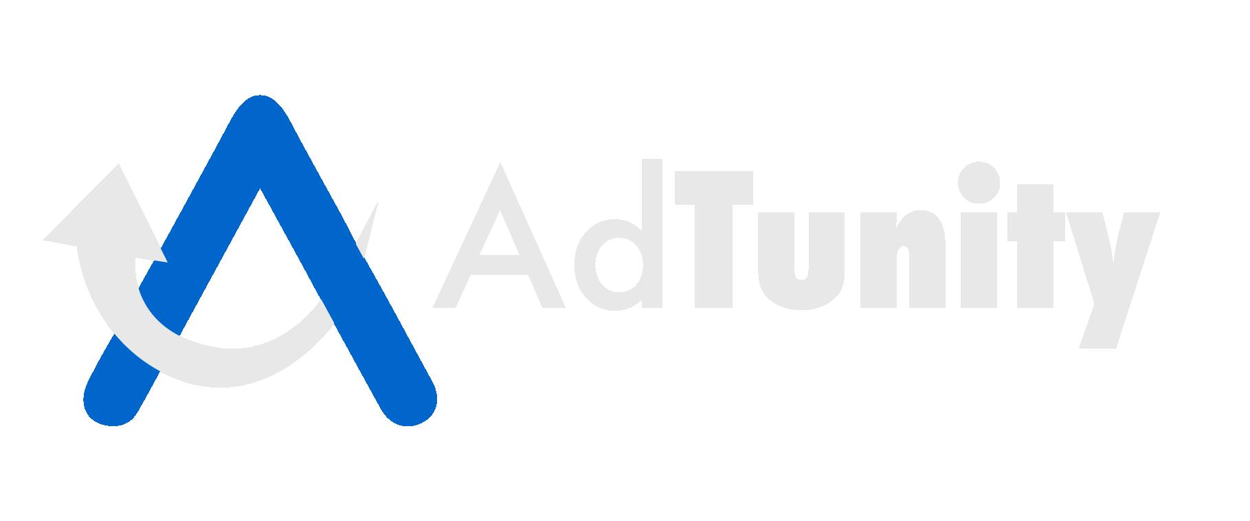 AdTunity