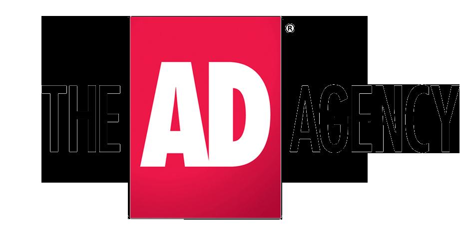 AdAgency