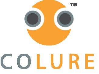 ColureMedia