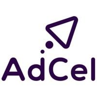 AdCel