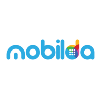 Mobilda