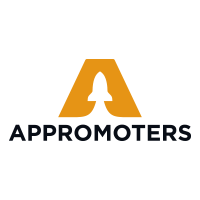 Appromoters