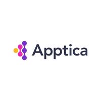 Apptica