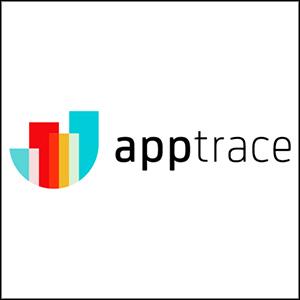 App Trace