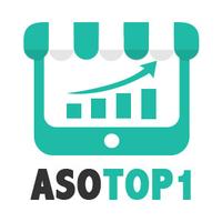 asotopone