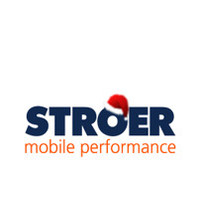 Stroer Mobile Performance