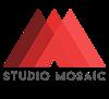 StudioMosaic