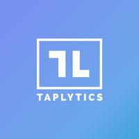 Taplytics