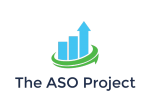 The ASO Project