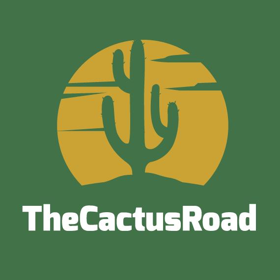 TheCactusRoad