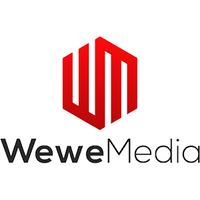 WeweMedia