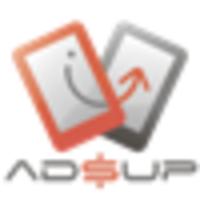 Adsup LLC