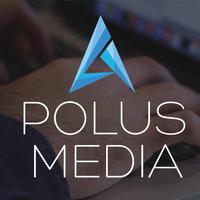 PolusMedia