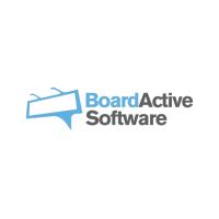 Board Active