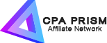 CPA Prism